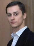 Adrian Lupuşor